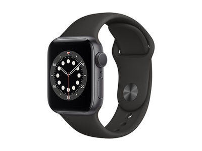 Apple Watch Series 6 sale @ The Source – Save CDN on all models