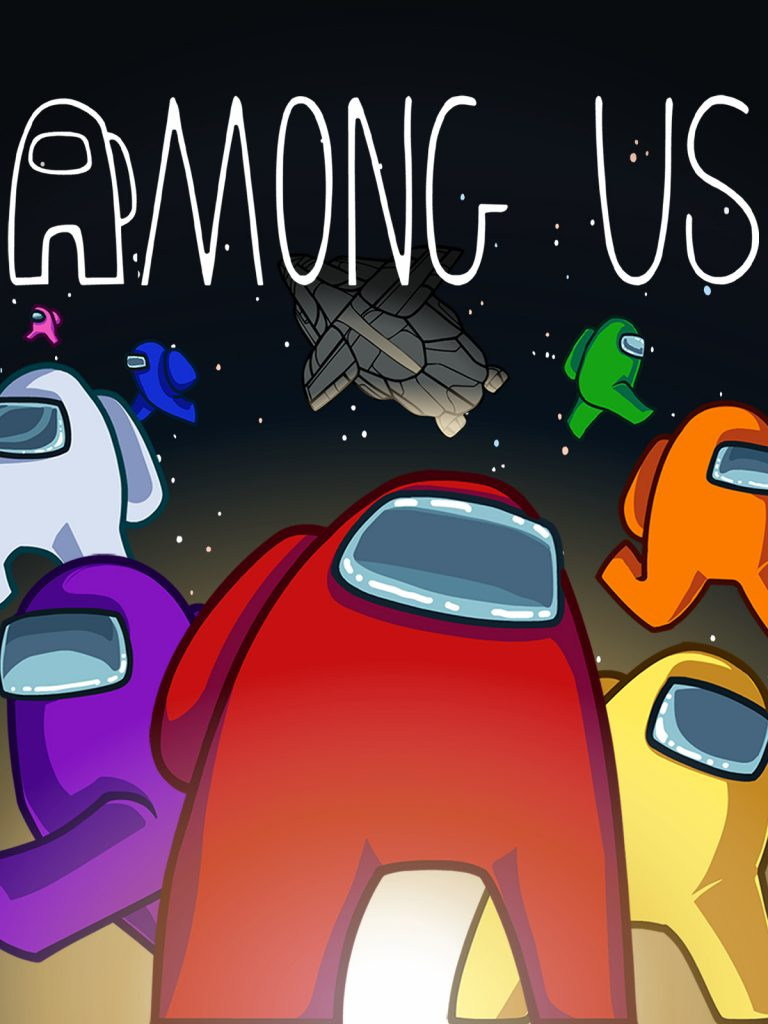 [Epic Games Store] Among Us for free
