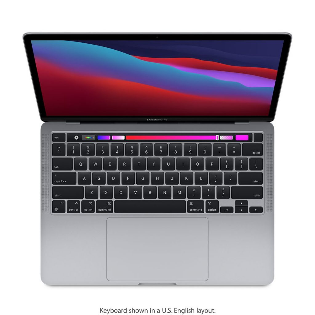 Refurbished Mac deals: MacBook Air & Pro with M1 chip for $1099/$1439