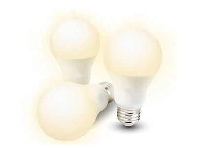 Expired:[The Source Canada] 3 smart bulbs for free with WiFi smart plug or Google Nest Mini – $13.99/$49.99
