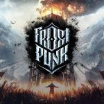 [Epic Games Store] Frostpunk for free