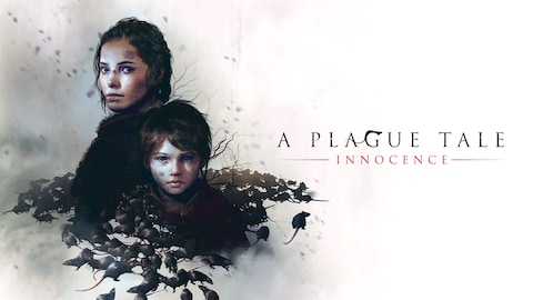 Expired:[Epic Games Store] Free games of the week: A Plague Tale & Minit