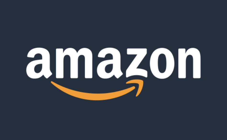 [Amazon Canada] Free $5 When buying a $25 Amazon Gift Card